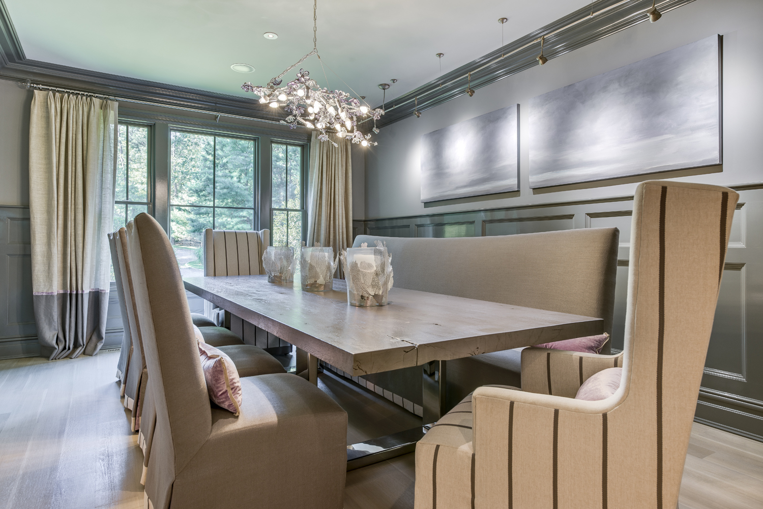 Hamptons_Dining_Room_Design.
